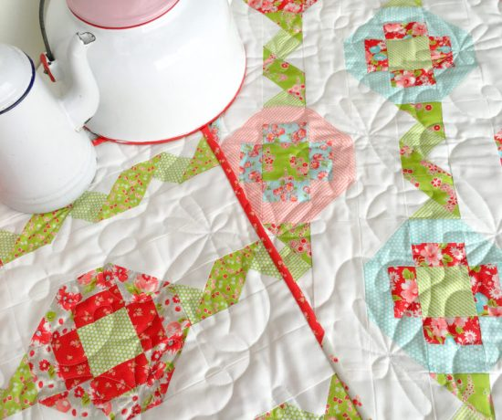 Fabric Sale At Green Fairy Quilts