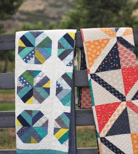 Amy Smart Craftsy Quilts