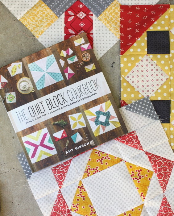 amy-gibson-quilt-cook-book
