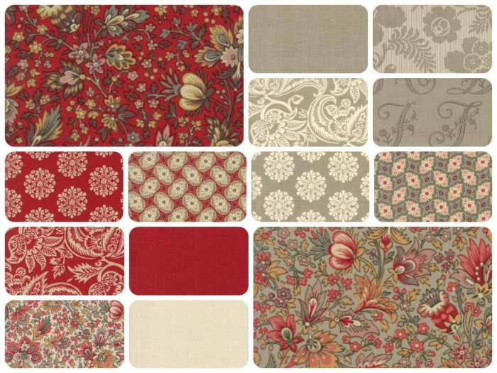 MadameRouge-Bundle_Mad About Patchwork