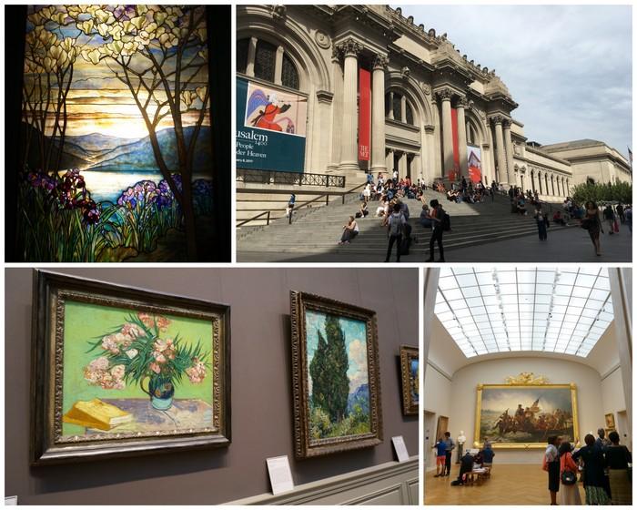 metropolitan-museum-of-art