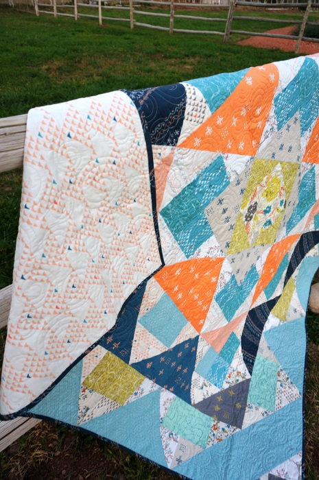 art-gallery-fabrics-tapestry-sharon-holland