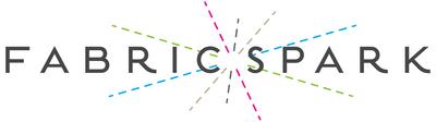 fabric-spark-logo