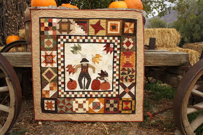 fall-sampler-quilt
