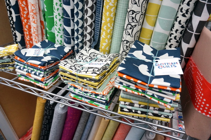 gotham-quilts-fabric-collections