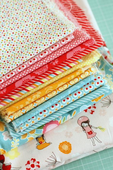 wistful-winds-fabric-001