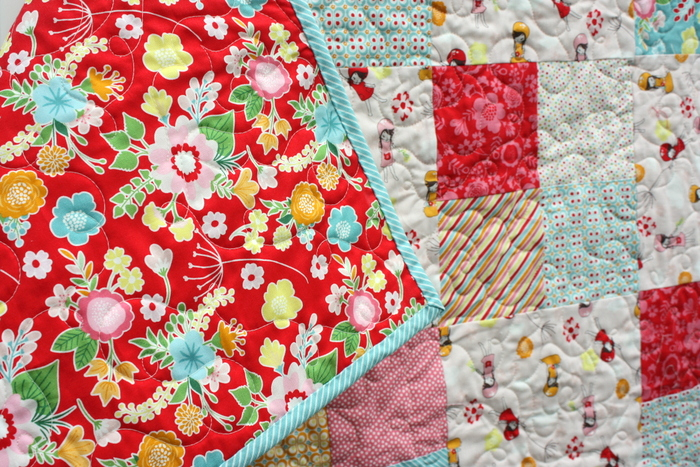 wistful-winds-fabric
