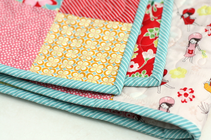 wistful-winds-quilt-tutorial