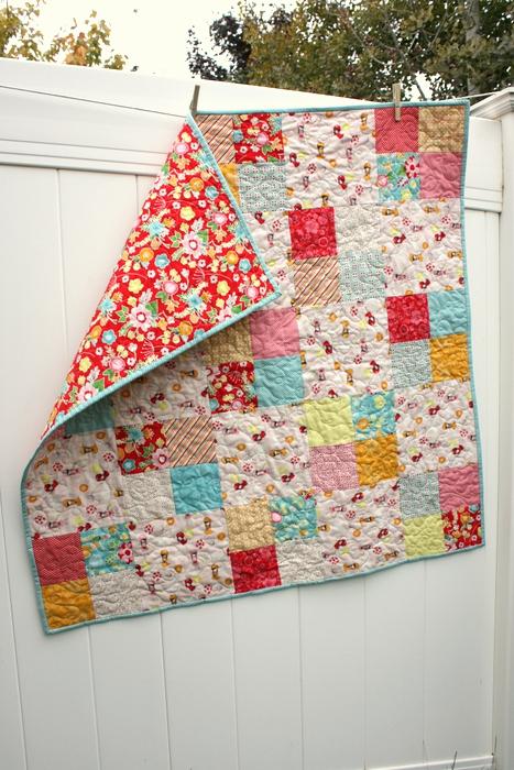 wistful-winds-quilt