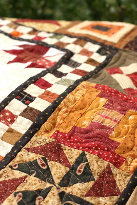 fall-quilt-blocks