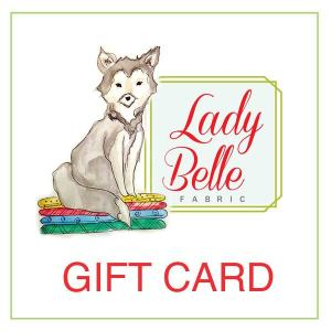 ladybgiftcardbutton_2_1_grande