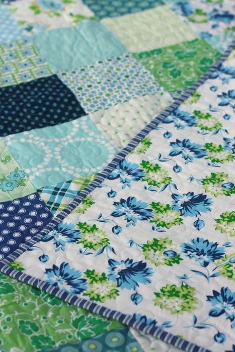 denyse-schmidt-quilt-back
