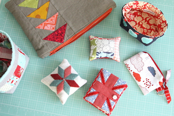handmade-gift-ideas