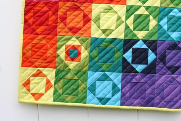 kona-color-of-the-year-mini-amysmart