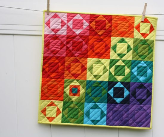 kona-highlighter-coty-mini-quilt
