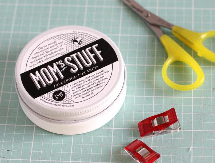 moms-stuff-salve
