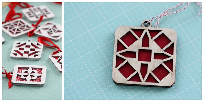 natural-wood-quilt-block-ornaments
