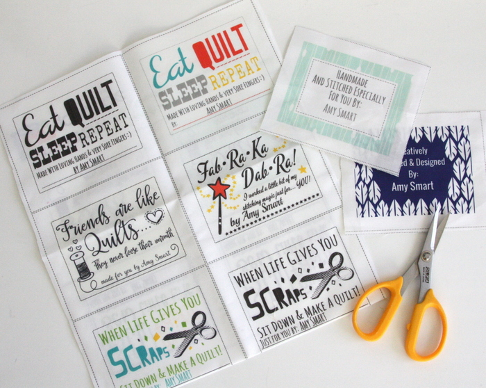 personalized-quilt-labels