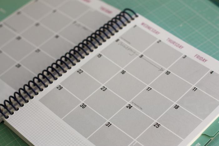 quilters-planner-calendar