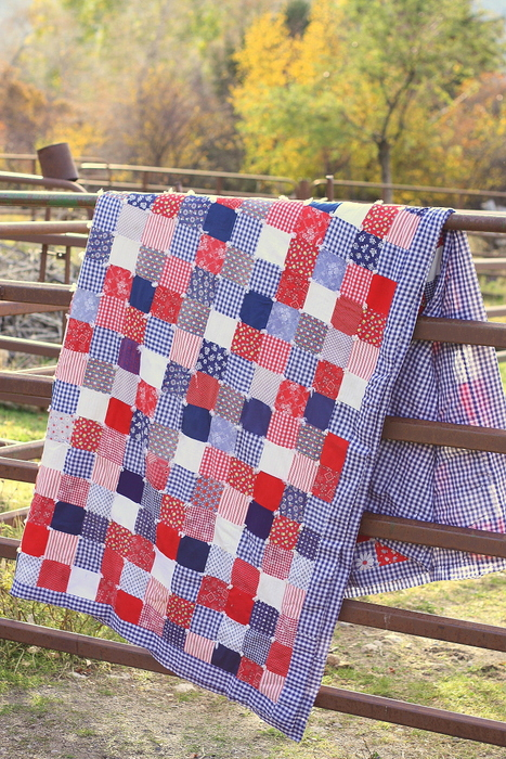 crazy img mom may quilts quilt thursday gingham