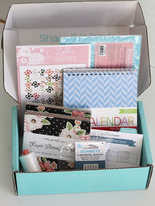 sew-sampler-box-fat-quarter-shop