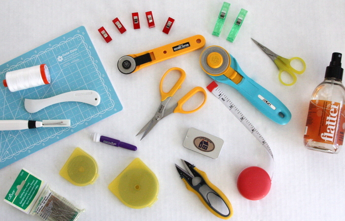 sewing-notions-and-gift-ideas