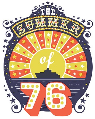 summer-of-76-graphic