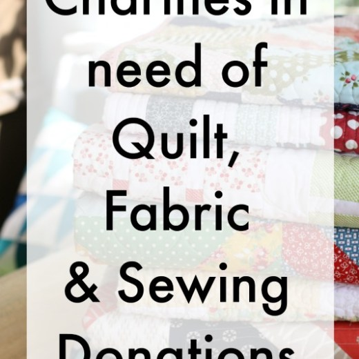 charity-sewing