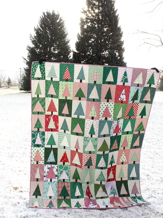 christmas-tree-quilt