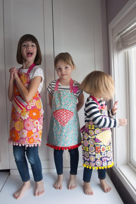 fat-quarter-childs-apron-tutorial_dsc_1571