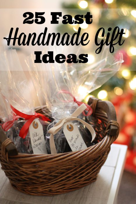 last-minute-handmade-gifts