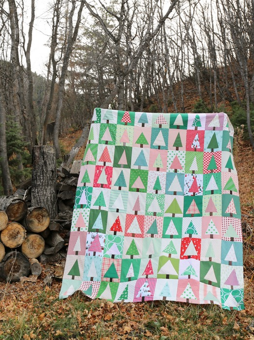 modern-patchwork-tree-quilt-amy-smart