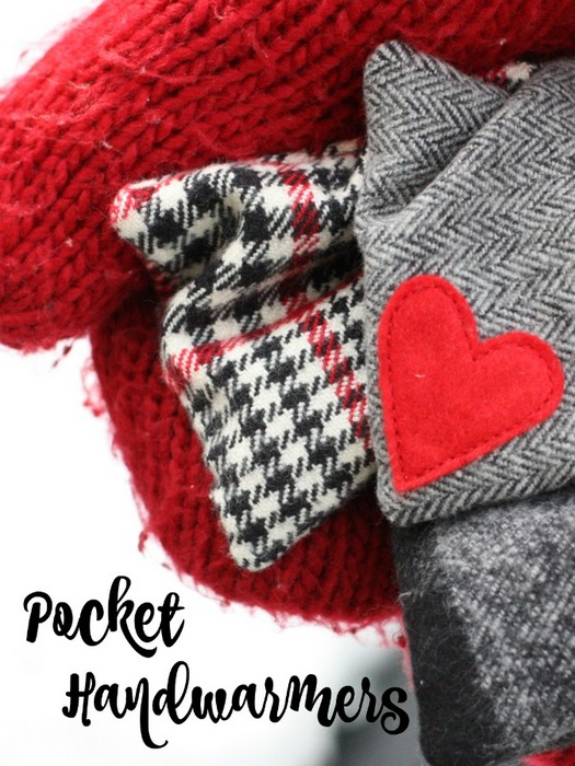 pocket-handwarmer-tutorial-1