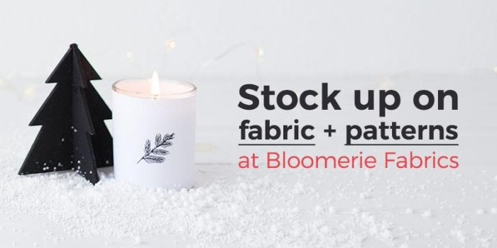 stockup_bloomerie