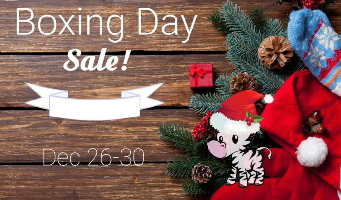dinkydoo-boxing-week-fabric-sale-2016