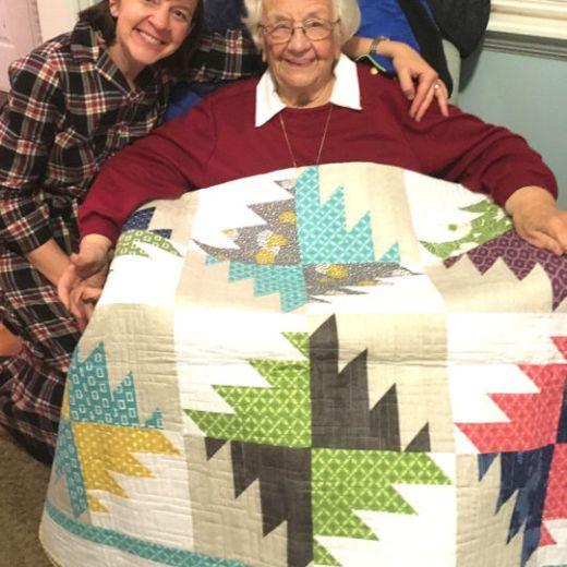 grandma-quilt