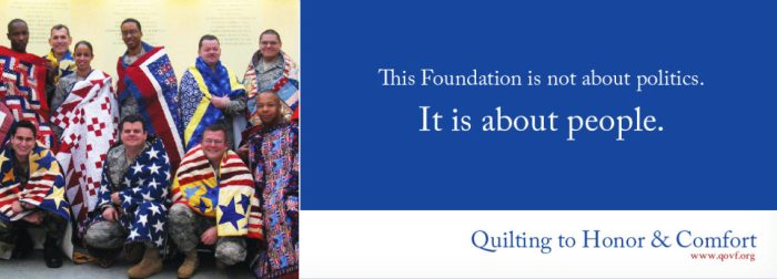 quilts-of-valor