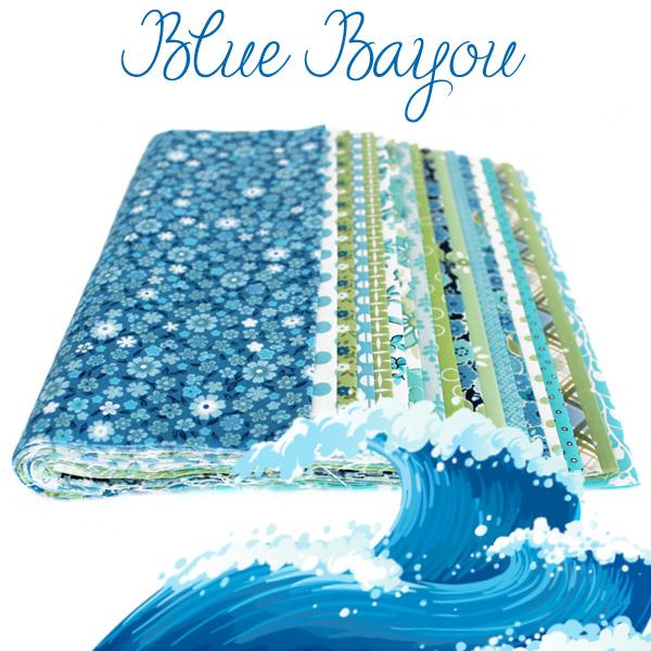 blueb-f818d