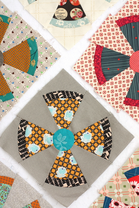jen-kingwell-steam-punk-patterns-and-fabric