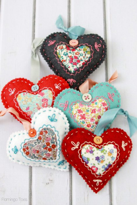 Liberty-Fabric-Heart-Sachets-