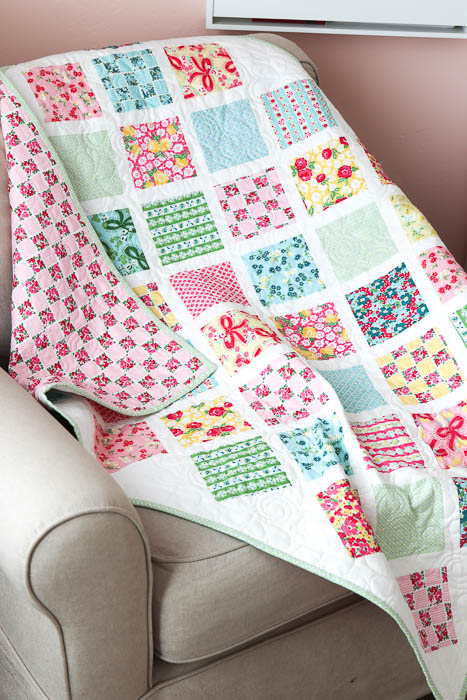 Double Wedding Ring Quilts For Sale 48 Fresh The step by step