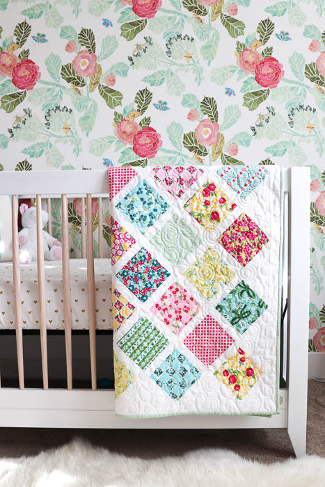 Double Wedding Ring Quilts For Sale 89 Stunning If you don ut
