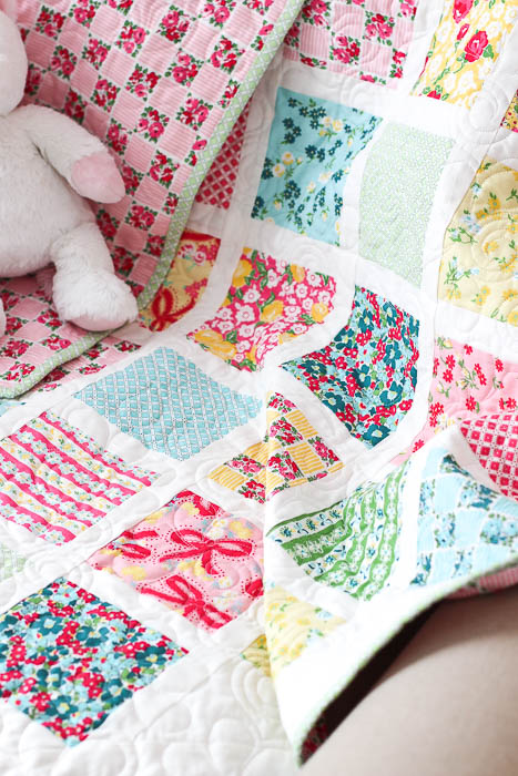 Double Wedding Ring Quilts For Sale 56 Amazing These cheerful vintage inspired
