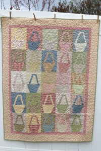 Diary of a Quilter Basket Quilt-001