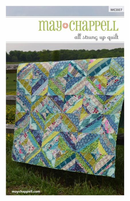 Blog - Diary of a Quilter - a quilt blog : quilting and sewing blogs - Adamdwight.com
