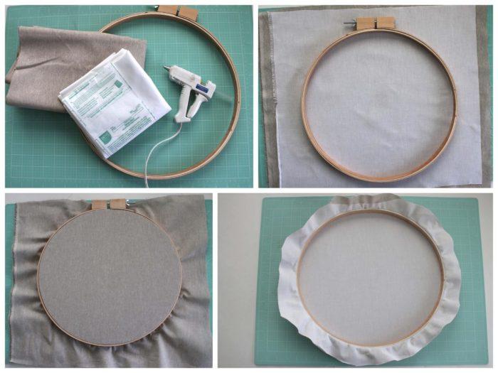 DIY Ideas for Enamel Pin Display
