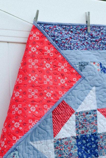 Lori Hotl Wide Back fabric