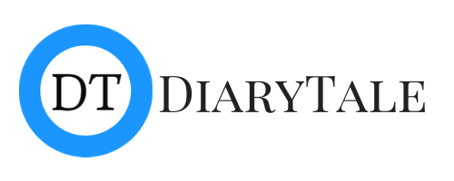 Diary Tale