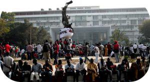 Journée du 19, un «poison» d'avril pour l'opposition !!! Par Serigne Babacar Dieng