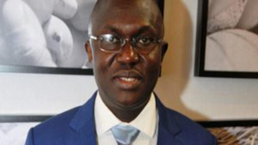 EXPORTATION DES PRODUITS HORTICOLES: Le Sénégal passe de 15.000 à 100.000 tonnes entre 2011 et 2018